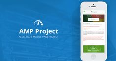 """Optimize Website with Accelerated Mobile Pages (AMP) HTML, here will explain about """"what is AMP HTML"""". Web pages will be faster up tp 80%. Optimize web mobile using AMP. #websiite #webdeveloper #developer #amp #html #paper4share"""