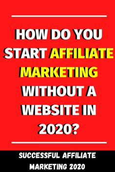 I AM EARNING 460$ PER SALE YOU WANNA KNOW HOW??? Affiliate marketing is not that easy that you expect you need to be a part of a program that will make your affiliate marketing darn easy and you will start earning income this week. You might be confused about what is this affiliate program my blog is all about how can you earn money by affiliate marketing just click on the pin and read my blog!!! Don't forget at the end of the blog there is a secret I have shared with you. Ways To Earn Money, Earn Money Online, Hard Men, Free Advertising, 13 Year Olds, Thing 1 Thing 2, Real People, Mind Blown, Confused