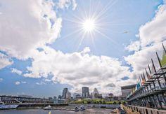 La gestion du Vieux-Port de Montréal est dans l'eau chaude.   Une enquête sur la gestion controversée de la directrice des Quais du Vieux-Port de Montréal (Madame Claude Benoit)...  http://www.journaldemontreal.com/2012/04/24/une-gestion-controversee