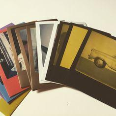 Polaroid fun #polaroid #polaroidfilm #photography #analog #analogic #analogico #fotografia #retro #vintagephoto #impossibleproject #coolstuff #colorframes #shoppingonline #tiendaonline #regalosoriginales #gouconcept