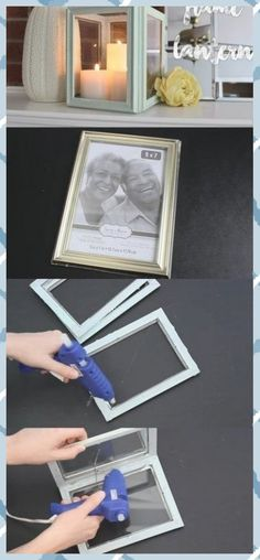 Make these classy diy dollar tree store home decor - Gwyl.io looking for . - Make These Classy DIY Dollar Tree Store Home Decor – Gwyl.io Are you looking for an elegant and - Country Christmas Crafts, Christmas Crafts For Adults, Country Crafts, Dollar Tree Store, Dollar Stores, Dollar Dollar, Do It Yourself Decoration, Diy Home Decor For Apartments, Decorate Apartment