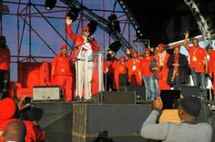 EFF South Africa South Africa, Walking, Wrestling, Lucha Libre, Walks