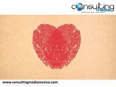 """No puedes comprar con dinero el amor de tus clientes hacia la marca. SPEAKER MIGUEL BAIGTS. Cuando un cliente se convierte en un """"love mark"""" se debe al servicio que ha recibido, la calidad de los productos y sobretodo que se siente comprendido y que se resuelven sus necesidades. Las redes sociales juegan un papel crucial para generar ese vínculo especial. En Consulting Media México somos expertos en contenido y engagement digital. Te invitamos a comunicarte con nosotros al 5536 5000 o…"""