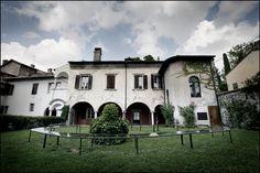 Palazzo Lantieri