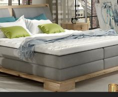 goma bed - Sofas beds furniture shop Oslo Norway