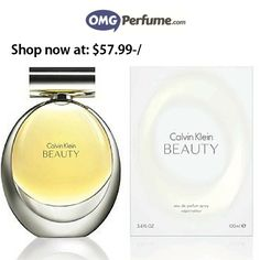 25f437b68ca4e CK Beauty  CK-beauty - Calvin Klein Beauty is a new launch fragrance for  women in oct The feminine, sophisticated fragrance opens with top notes of  Ambrette ...