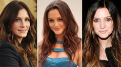 julia-roberts-leighton-meester-e-ashley-simpson-sao-morenas-que-aderiram-ao-ombre-hair