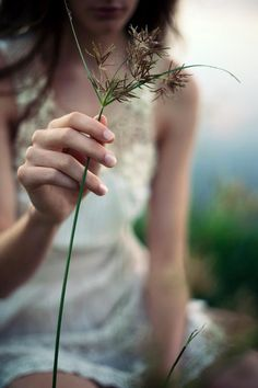 Out beyond ideas of wrongdoing and rightdoing, there is a field. I will meet you there.    Jalal Ad-Din Rumi  