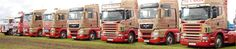 Image from http://www.thefarmsteading.co.uk/haulage/images/Header.jpg.
