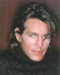 I miss Best of the Best era Eric Roberts ....