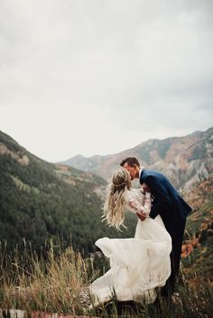 Wedding Photos by Eden Strader
