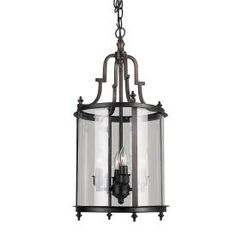 Trans Globe Lighting 8702 PC Four Light Pendant  Listed Price: $359.10 On Sale: $79.80