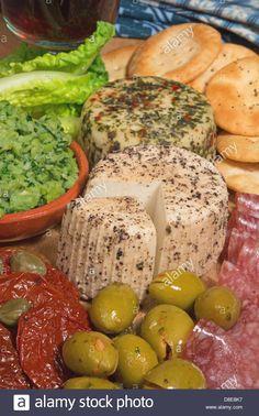 Malta food  (55)  #malta #recipes #food   Malta Food  Доступ к нашему блогу гораздо больше информации   #Μάλτα #Maltha #ማልታ #island #માલ્ટા #مالتا #ilhademalta Malta Food, Pretzel Bites, Bread, Island, Recipes, Malta Island, Brot, Islands