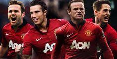 - #Manchester United Quiz #Red Devils #MUFC