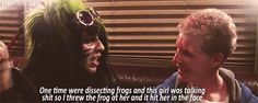 Image result for botdf and bryan stars