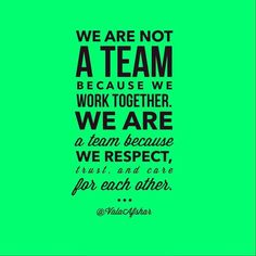 Positive Teamwork Quotes 79 Best Teamwork Quotes images | Messages, Words, Inspirational qoutes Positive Teamwork Quotes