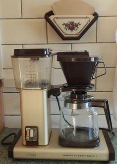 de koffiezetapparaat - Google zoeken