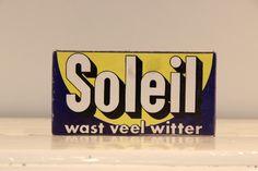 Soap C2ef51ee222003bdaacac947a54c17b6