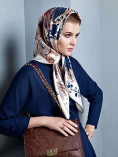 Papillon Silks create luxurious silk scarfs carefully designed from high-res photographs. Our scarves are works of art, as each design is a limited edition. Head Scarf Tying, Scarf Hairstyles, Square Scarf, Silk Scarves, Scarf Styles, Fashion Prints, Well Dressed, Womens Scarves, Fashion Dresses