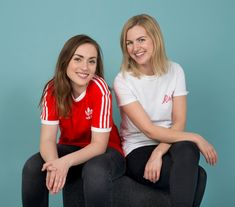Rose and Rosie: 'We don't really have a filter' Cute Lesbian Couples, Lesbian Love, Youtube Time, Rose And Rosie, Youtube Sensation, Lesbians Kissing, Celebs, Celebrities, Girls In Love