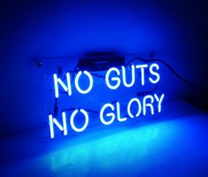 Blue Aesthetic Dark, Neon Aesthetic, Rainbow Aesthetic, Quote Aesthetic, Aesthetic Pictures, Blue Quotes, Neon Quotes, Blue Neon Lights, Neon Light Signs