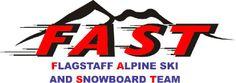 Flagstaff Oktoberfest, outdoor beer festival in Flagstaff, Arizona. Alpine Skiing, Beer Festival, Ski And Snowboard, Charity, Oktoberfest