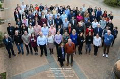 Oxidative Stress & Disease Gordon Research Conference Renaissance Tuscany il Ciocco Resort & Spa (#Lucca) March 19-24, 2017 #Renhotels #Barga #RDiscovery