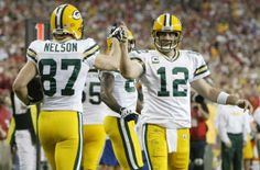 Rodgers & Nelson