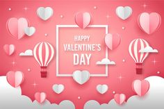 Hey, it's Valentine's Day! This means it's time to enjoy fabulous treats, spend time with those you love, and have fun. Hope your day is special in every way, just like you. Happy Valentine's Day! Valentine Cartoon, Valentines Anime, Valentine Poster, Valentines Day Clipart, Valentine Images, Valentines For Kids, Valentine Nails, Creative Valentines Day Ideas, Happy Valentines Day Wishes