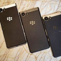 "#inst10 #ReGram @bb_keyone: Silver black or bronze - what's your favorite #KeyOne edition? #Android #BlackBerry #smartphone #technology . . . . . . (B) BlackBerry KEYᴼᴺᴱ Unlocked Phone ""http://amzn.to/2qEZUzV""(B) (y) 70% Off More BlackBerry: ""http://ift.tt/2sKOYVL""(y) ...... #BlackBerryClubs #BlackBerryPhotos #BBer ....... #OldBlackBerry #NewBlackBerry ....... #BlackBerryMobile #BBMobile #BBMobileUS #BBMobileCA ....... #RIM #QWERTY #Keyboard .......  70% Off More BlackBerry: ""…"