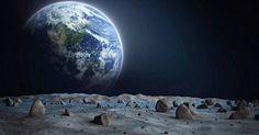 NASA afirma que não estamos sozinhos no Universo (com video)