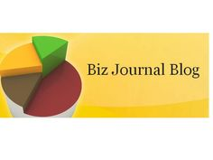 Biz Journal blog provide latest reviews & updates in automobiles business, real estate and tips and strategies throw blogs to grow your small business.