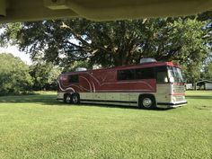 1983 MCI /9, Bus Conversions RV For Sale By Owner in Grand bay, Alabama   RVT.com - 332645 Bus Conversion For Sale, Used Bus, Rv Insurance, Rv For Sale, Recreational Vehicles, Alabama, Conversation, Camper, Campers