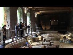 """""""Alta probabilidad"""" de que restos encontrados sean de la Mona Lisa (Video)"""