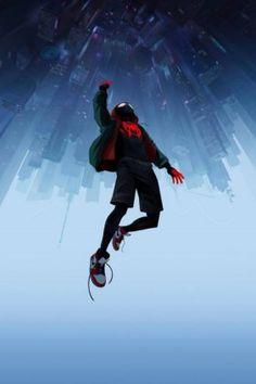 Spiderman in the spider verse Miles Morales - Marvel Comics Marvel Comics, Ms Marvel, Marvel Art, Marvel Heroes, Marvel Avengers, Captain Marvel, Man Wallpaper, Marvel Wallpaper, Superhero Wallpaper Iphone