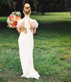 What To Eat And Drink On Your Wedding Day Avoid