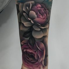 Para citas / for bookings info Barber DTS. Badass Tattoos, Body Art Tattoos, Girl Tattoos, Skull Tattoos, Animal Tattoos, Cover Up Tattoos For Women, Sleeve Tattoos For Women, Cover Tattoo, Arm Tattoo