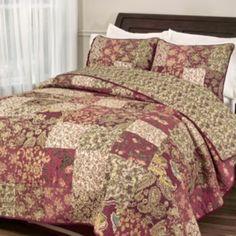 89 Best Bedroom Decor Images Bedroom Decor Decorating Bedrooms