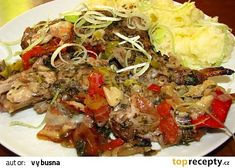 Beef, Food, Meat, Meal, Eten, Meals, Ox, Ground Beef, Steaks
