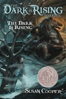 The dark is rising by Susan Cooper. (Series: The dark is rising sequence ; 2) -- Available in the HS Lib.  Finished reading on 18th Dec 2015.