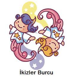 Astroloji Burçlar 2016 Hande Kazanova Zeynep Turan Filiz Özkol: İkizler Burcu Aralık 2015 Yorumu
