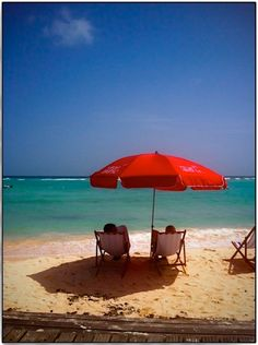 Beach off of St. Little England, St Lawrence, Barbados, Places Ive Been, Caribbean, To Go, Patio, Culture, Island