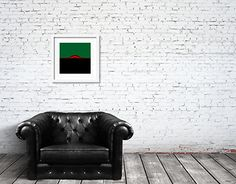 """Check out new work on my @Behance portfolio: """"Mars III 