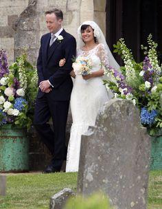 cc02aa8c63fb 30 Best Iconic Brides images | Celebrity weddings, Celebrity wedding ...