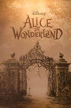 Alice au pays des merveilles Poster 70x 44cm, http://www.amazon.fr/dp/B01BM8EISS/ref=cm_sw_r_pi_awdl_x_j6MaybHVRRH36