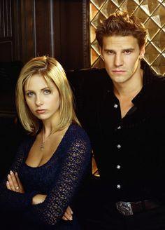 Buffy-Sarah-Michelle-Gellar-David-Boreanaz-Angel-dvdbash13