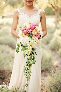 bouquet-cascata.jpg (433×650)