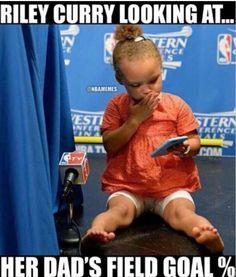 New sport memes basketball stephen curry ideas Funny Nba Memes, Funny Basketball Memes, Basketball Pictures, Sports Pictures, Basketball Quotes, Basketball Stuff, Funny Songs, Funny Quotes, Funny Pictures