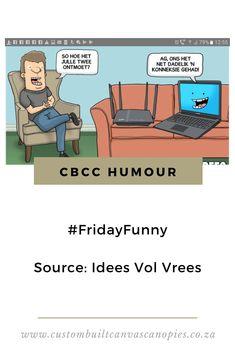 Source: Idees Vol Vrees Friday Humor, Peanuts Comics, Family Guy, Guys, Fictional Characters, Humor, Fantasy Characters, Sons, Boys