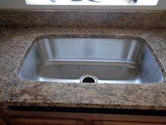 colonial white naperville il http www amfgranite com granite